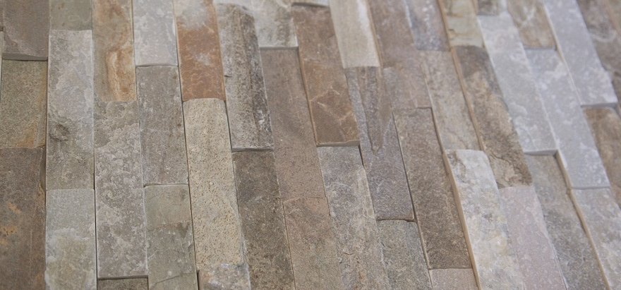 Why Pick Natural Stone Tiles