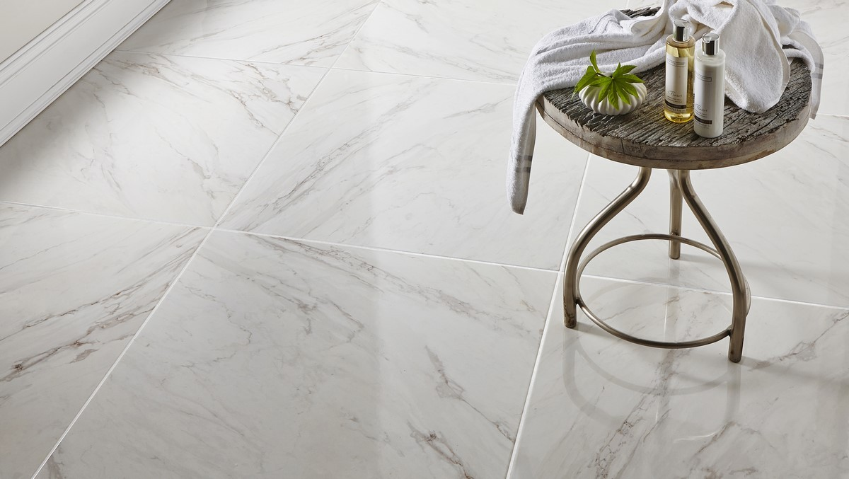 Marble floor tiles marble floor tiles for homes of elegance sydney business directory dailygadgetfo Image collections